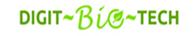 DigitBioTech